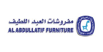 Alabdullatif Furniture