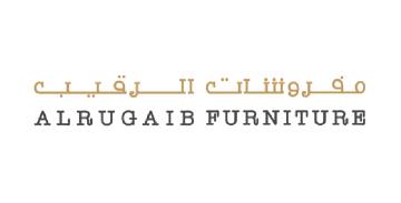 Al Ruqaib Furniture