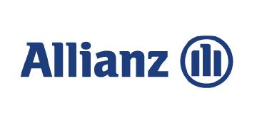 Allianz Saudi Fransi Cooperative Insurance Company