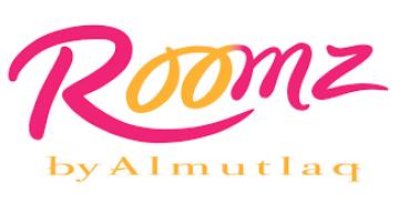 روومز
