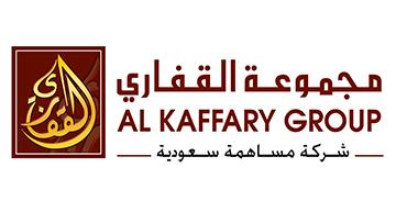 AlKaffary Group