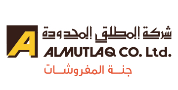 Almutlaq Co.