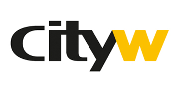 CityW