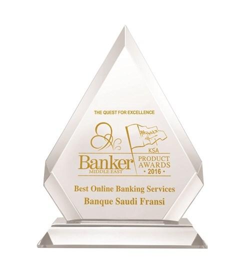 Best Online Banking Services