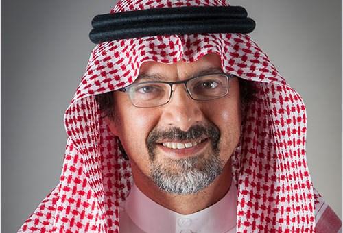 د. خالد حامد مطبقاني