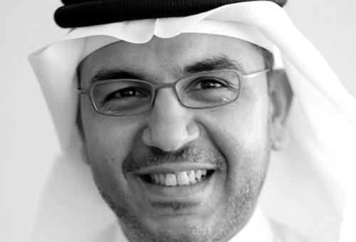 غازي بن عبدالرحيم الراوي