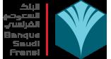 Saudi Fransi logo